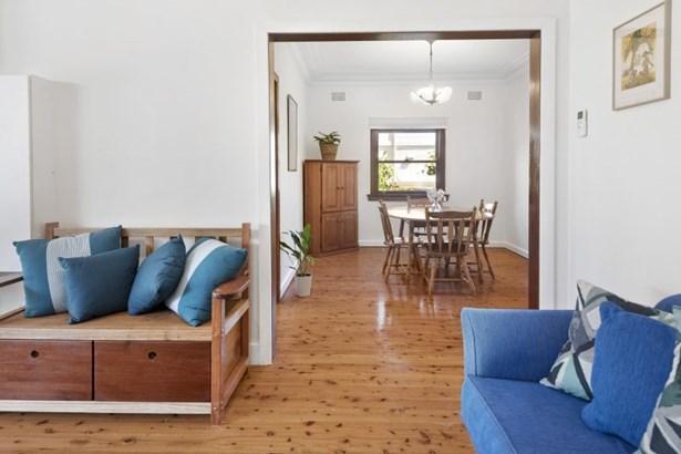 20 Palmerston Place, Seaforth - AUS (photo 3)