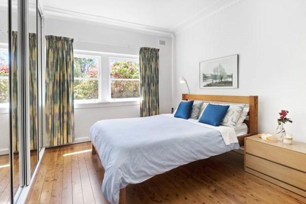 20 Palmerston Place, Seaforth - AUS (photo 4)