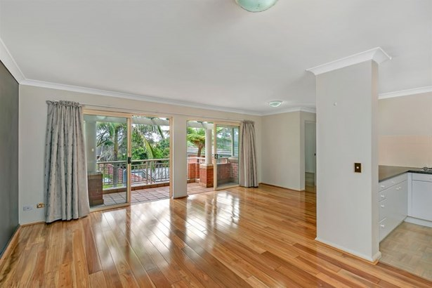 20/654-664 Willoughby Road, Willoughby - AUS (photo 1)