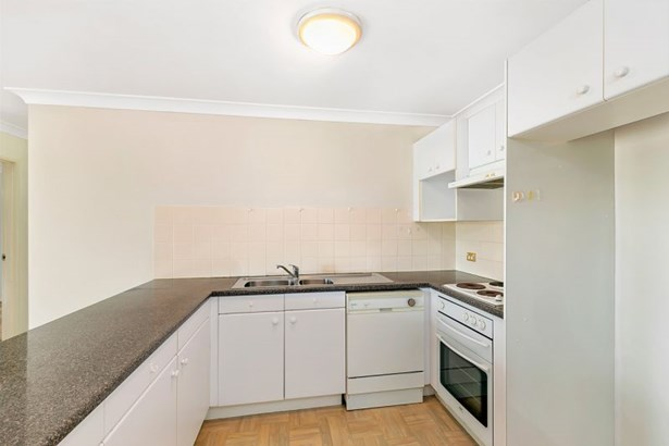 20/654-664 Willoughby Road, Willoughby - AUS (photo 2)