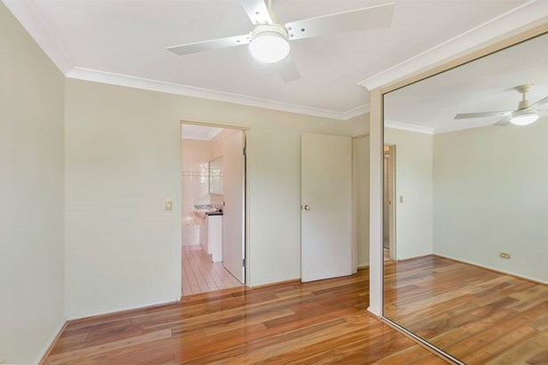 20/654-664 Willoughby Road, Willoughby - AUS (photo 3)