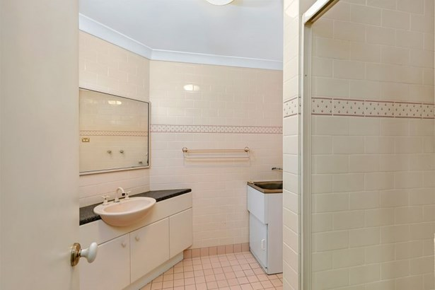20/654-664 Willoughby Road, Willoughby - AUS (photo 4)