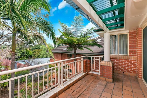 20/654-664 Willoughby Road, Willoughby - AUS (photo 5)