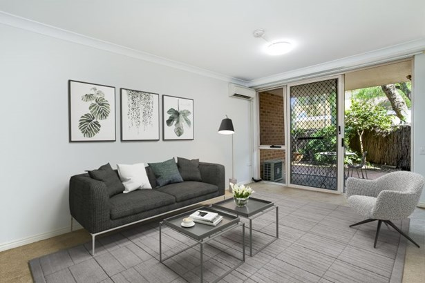 17/1 Bent Street, Lindfield - AUS (photo 1)