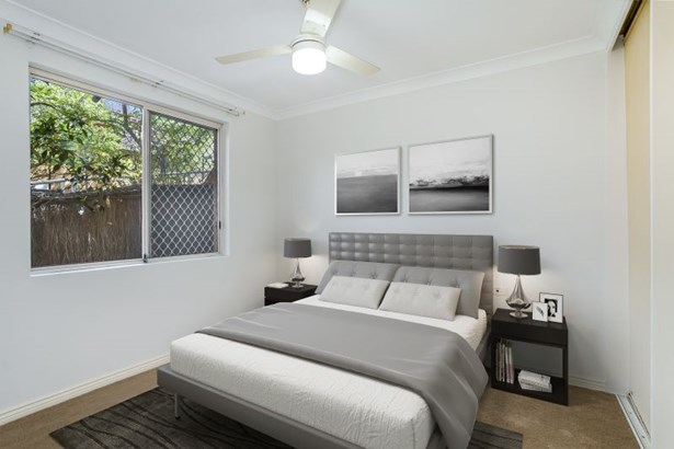 17/1 Bent Street, Lindfield - AUS (photo 2)