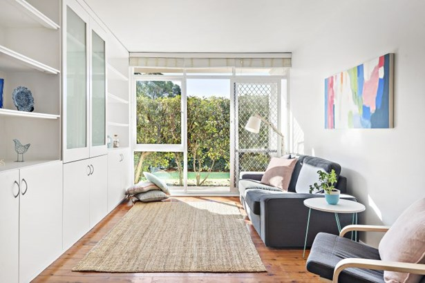 5/120 Fisher Road, Dee Why - AUS (photo 1)