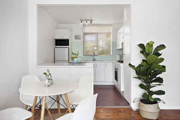 5/120 Fisher Road, Dee Why - AUS (photo 3)