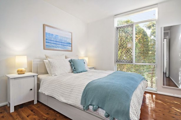 5/120 Fisher Road, Dee Why - AUS (photo 4)