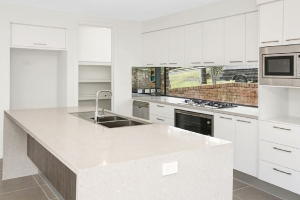 5 Valley Road, Balgowlah Heights - AUS (photo 4)