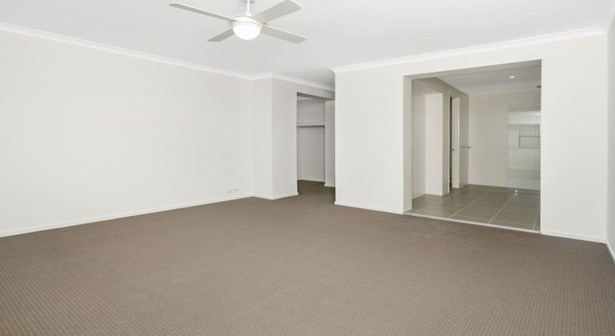 5 Valley Road, Balgowlah Heights - AUS (photo 5)