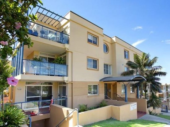 21/7-11 Collaroy Street, Collaroy - AUS (photo 1)