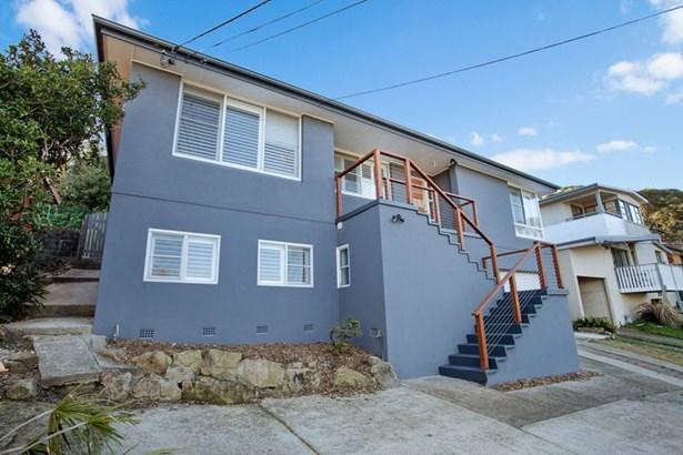70 Heather Street, Wheeler Heights - AUS (photo 3)