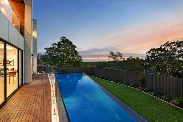 7 Lyle Avenue, Lindfield - AUS (photo 3)