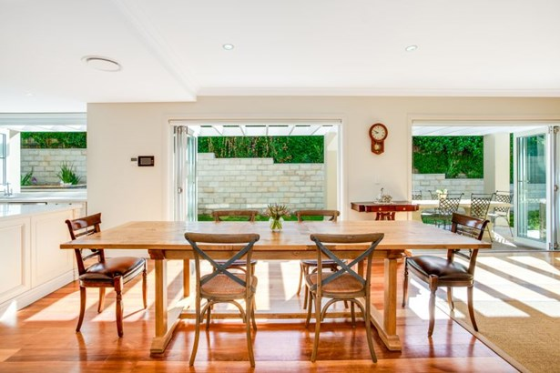 1 Wallace Parade, Lindfield - AUS (photo 3)