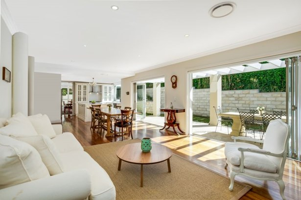 1 Wallace Parade, Lindfield - AUS (photo 5)