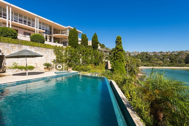 12-14 Hopetoun Avenue, Mosman - AUS (photo 1)