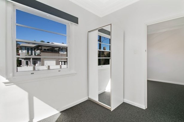 8/107 Darley Road, Manly - AUS (photo 3)