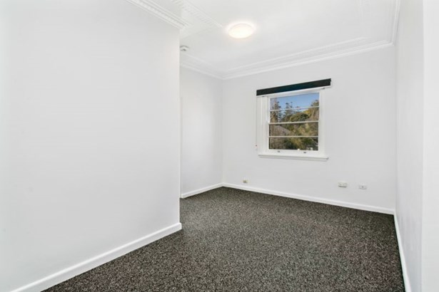 8/107 Darley Road, Manly - AUS (photo 4)