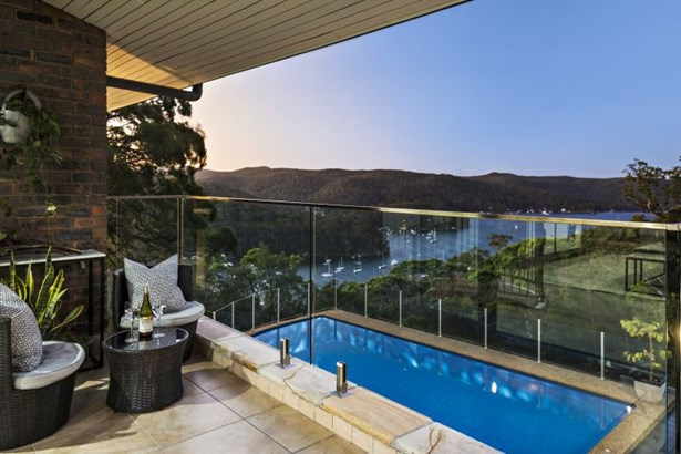 2a Kennedy Place, Bayview - AUS (photo 1)