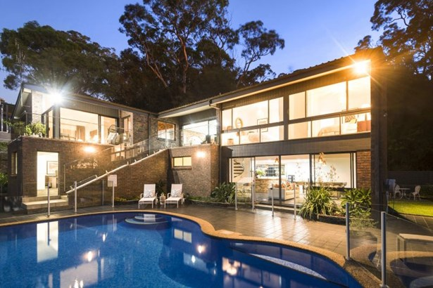 2a Kennedy Place, Bayview - AUS (photo 2)