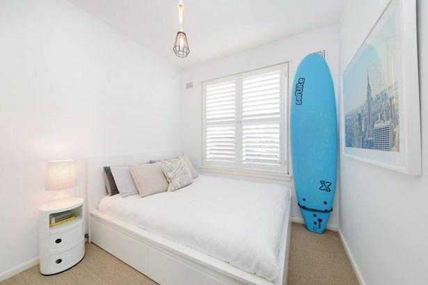 2/152 Ramsgate Avenue, Bondi Beach - AUS (photo 4)