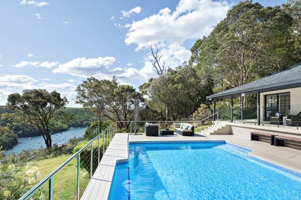 9 Barcoola Place, Bayview - AUS (photo 1)