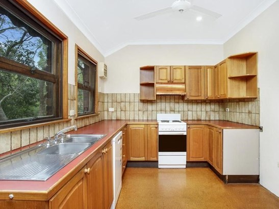 25 Waratah Road, Turramurra - AUS (photo 3)
