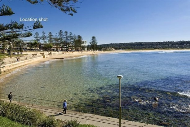 27/82 Pacific Parade, Dee Why - AUS (photo 2)