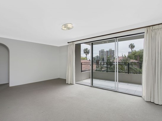 14/54 Darling Point Road, Darling Point - AUS (photo 2)