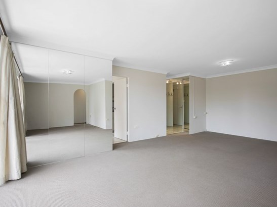 14/54 Darling Point Road, Darling Point - AUS (photo 3)