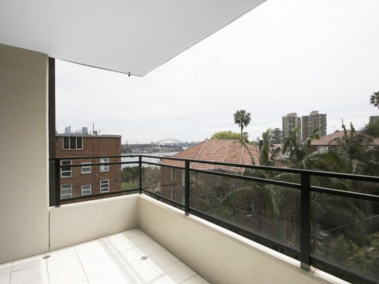 14/54 Darling Point Road, Darling Point - AUS (photo 4)