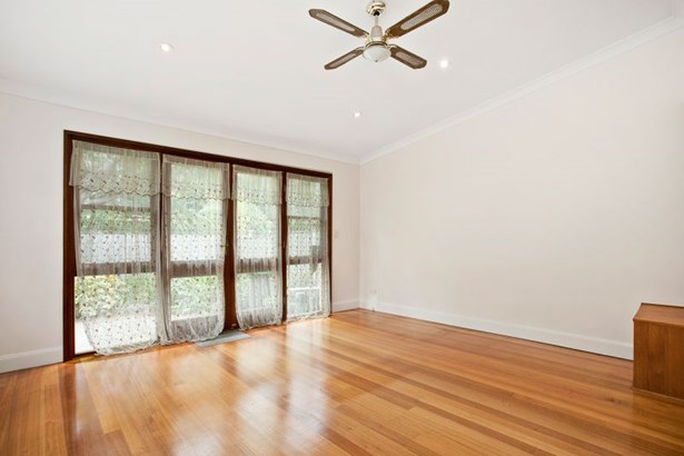 38 Darley Road, Manly - AUS (photo 3)
