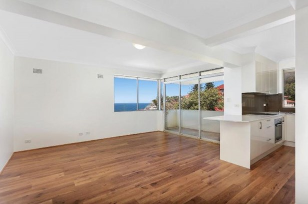 9/25 Eastern Avenue, Dover Heights - AUS (photo 1)