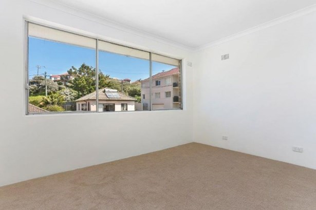 9/25 Eastern Avenue, Dover Heights - AUS (photo 4)