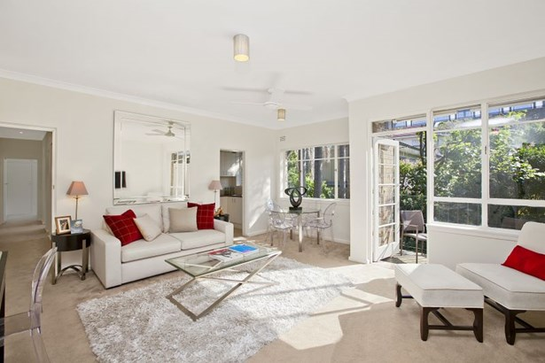 7/2 Holt Street, Double Bay - AUS (photo 1)