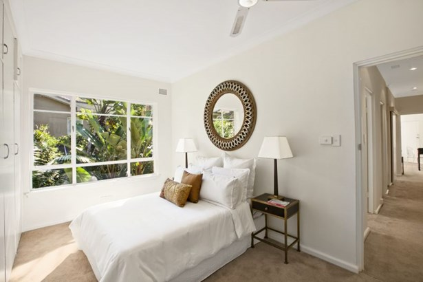 7/2 Holt Street, Double Bay - AUS (photo 3)