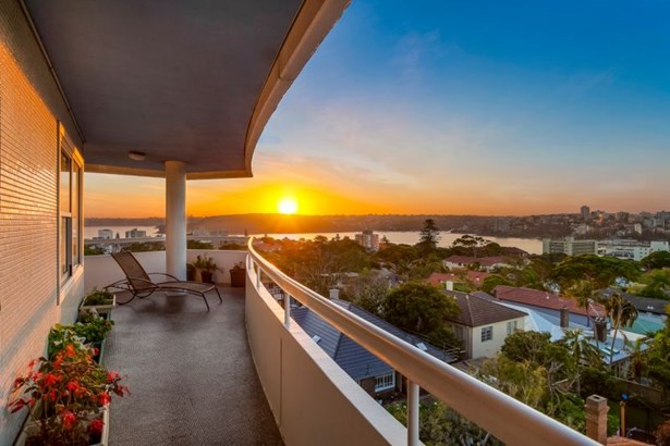 5/104 Darley Road, Manly - AUS (photo 1)
