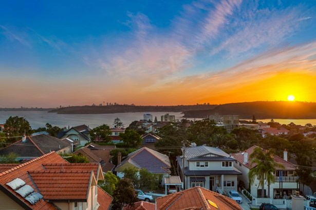 5/104 Darley Road, Manly - AUS (photo 2)