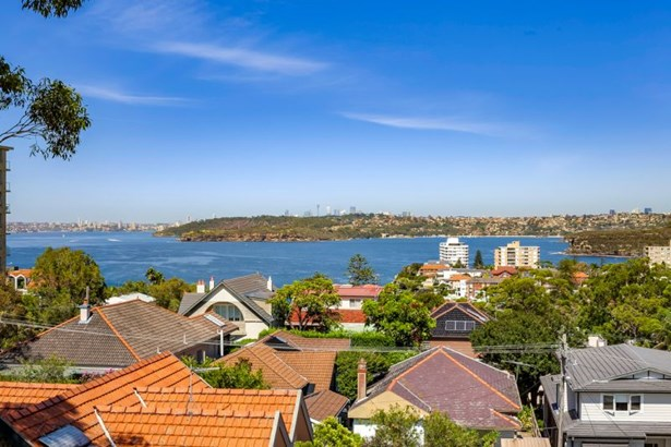 5/104 Darley Road, Manly - AUS (photo 4)