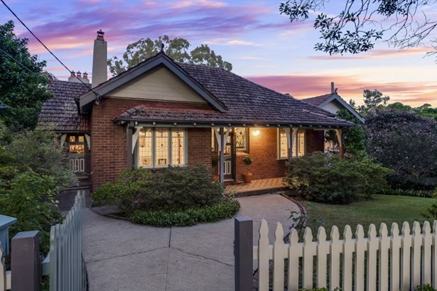 20 Shirley Road, Roseville - AUS (photo 3)