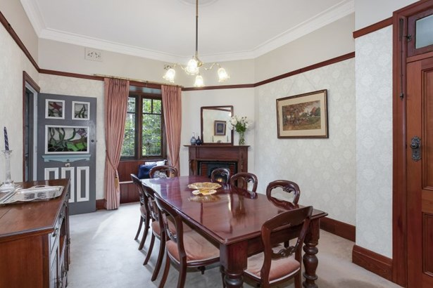20 Shirley Road, Roseville - AUS (photo 4)