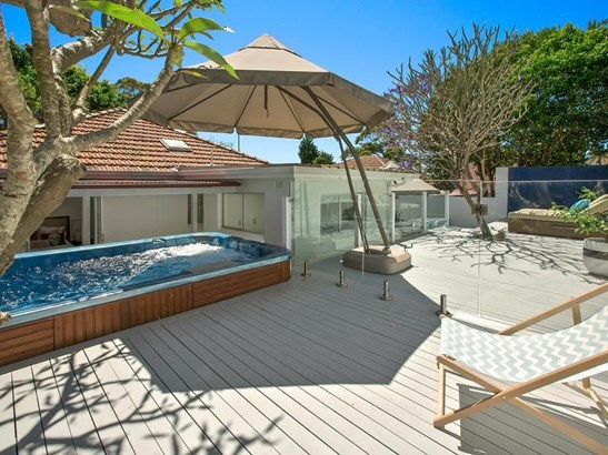 101 Frenchs Forest Road, Seaforth - AUS (photo 1)