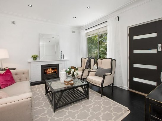 101 Frenchs Forest Road, Seaforth - AUS (photo 3)