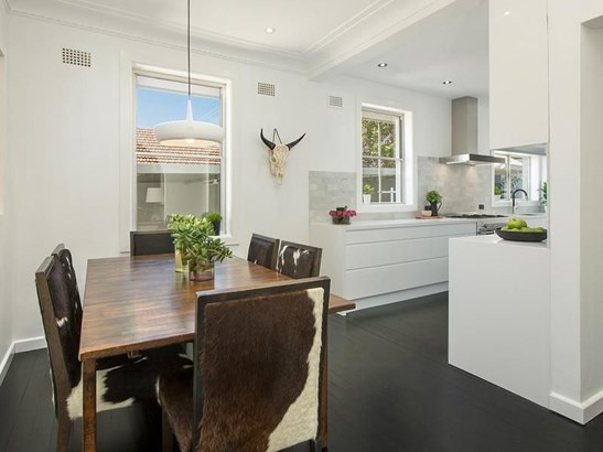 101 Frenchs Forest Road, Seaforth - AUS (photo 4)