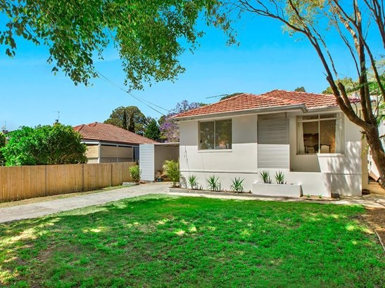 101 Frenchs Forest Road, Seaforth - AUS (photo 5)