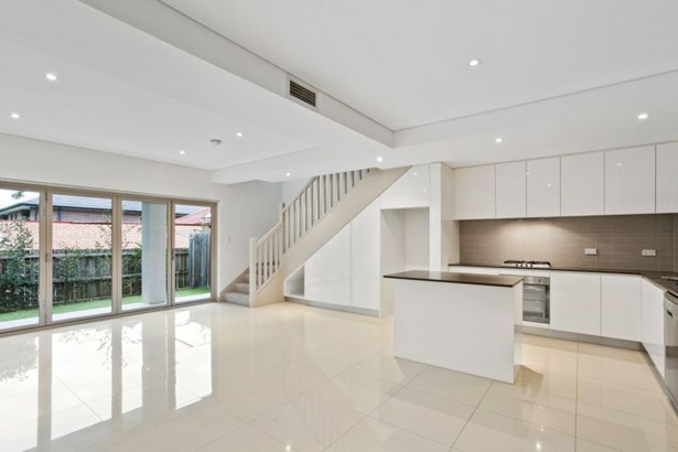 4/11 Clanwilliam Street, Willoughby - AUS (photo 1)