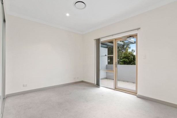 4/11 Clanwilliam Street, Willoughby - AUS (photo 2)