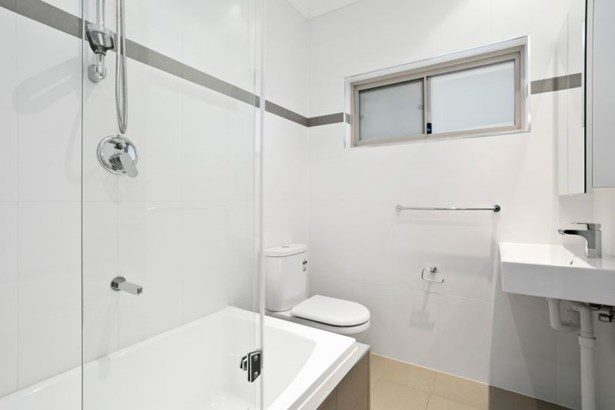 4/11 Clanwilliam Street, Willoughby - AUS (photo 3)