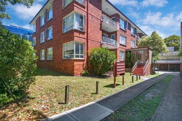 1/50 Neridah Street, Chatswood - AUS (photo 5)