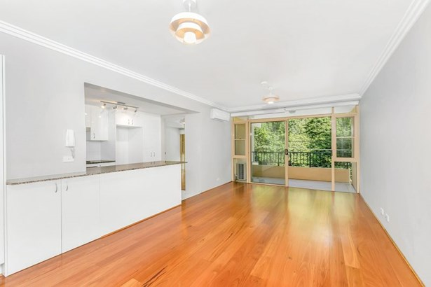 15/51 Pittwater Road, Manly - AUS (photo 1)